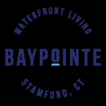 Baypointe Logo